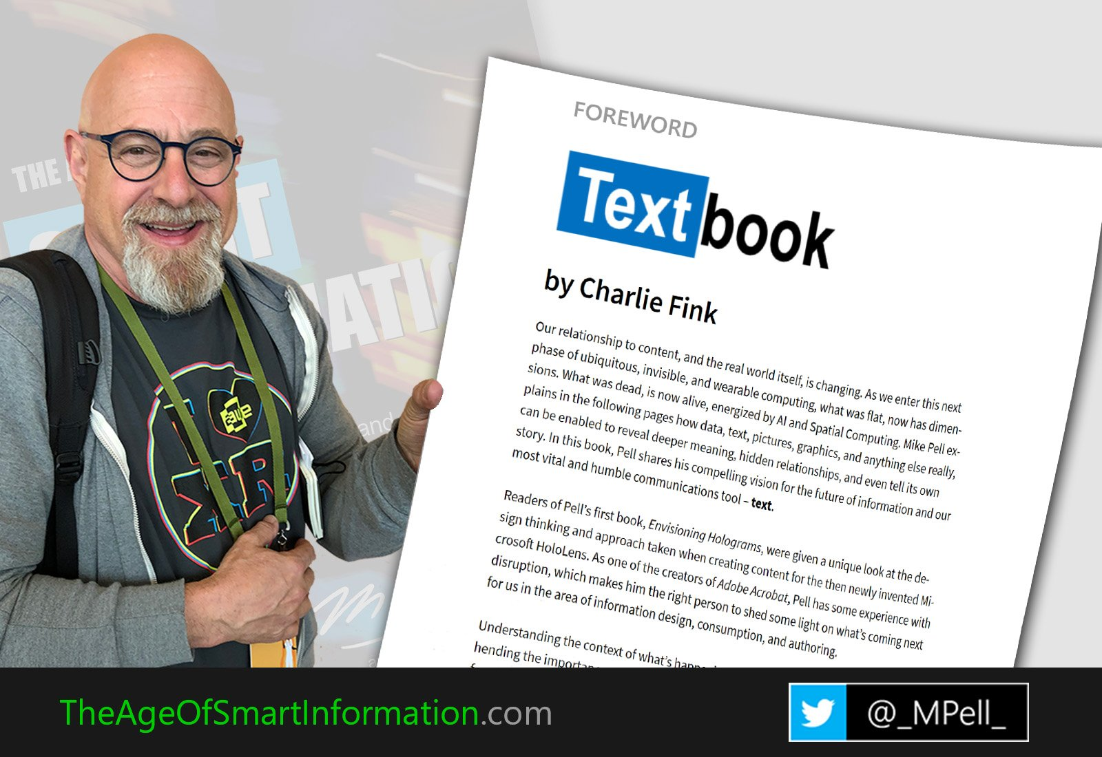 MPell_TheAgeOfSmartInformation_Charlie_Foreword_promo