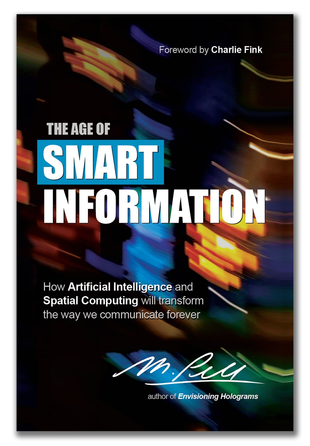 TheAgeOfSmartInformation_MPell_Cover_Promo_02