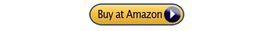 BUY_amazon-Button