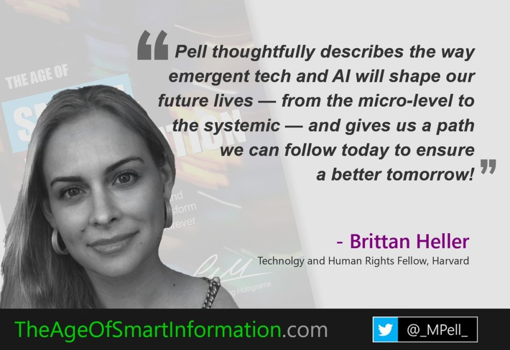 MPell_TheAgeOfSmartInformation_Brittan_promo_1