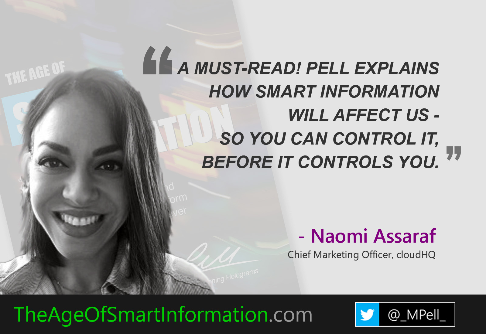 MPell_TheAgeOfSmartInformation_Naomi_promo_02