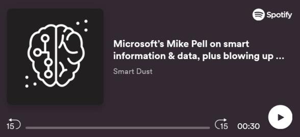 MPell_SmartDust_podcast_spotify